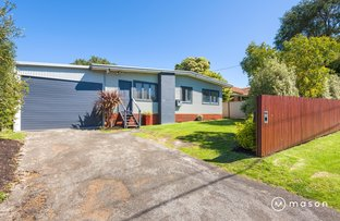 Picture of 13 Mokare Road, Spencer Park WA 6330