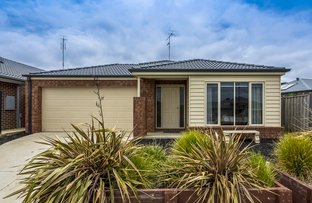 Picture of 15 Casy Grove, Leopold VIC 3224