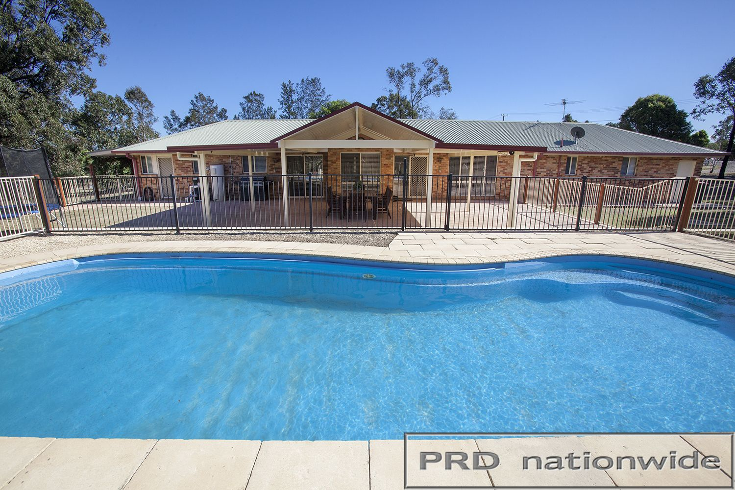 18 Brokenback Road, Branxton NSW 2335, Image 0