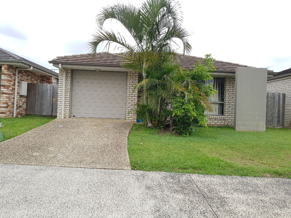20/19-29 Nicole Street, Morayfield QLD 4506, Image 0