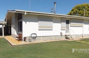 1 Moreton Street, Dalby QLD 4405