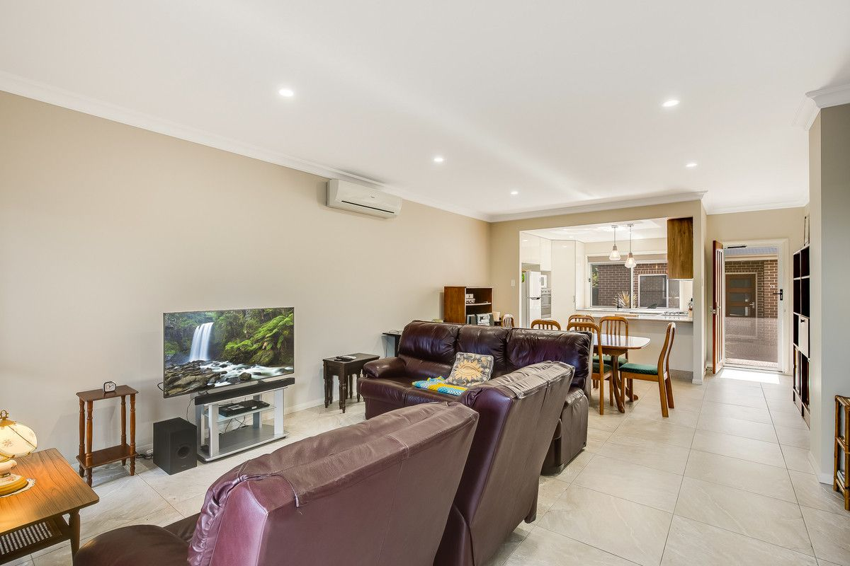 12/565 Hume Street, Kearneys Spring QLD 4350, Image 1