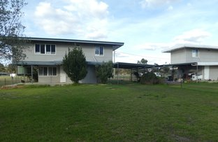 Picture of 133 First Avenue, Kendenup WA 6323