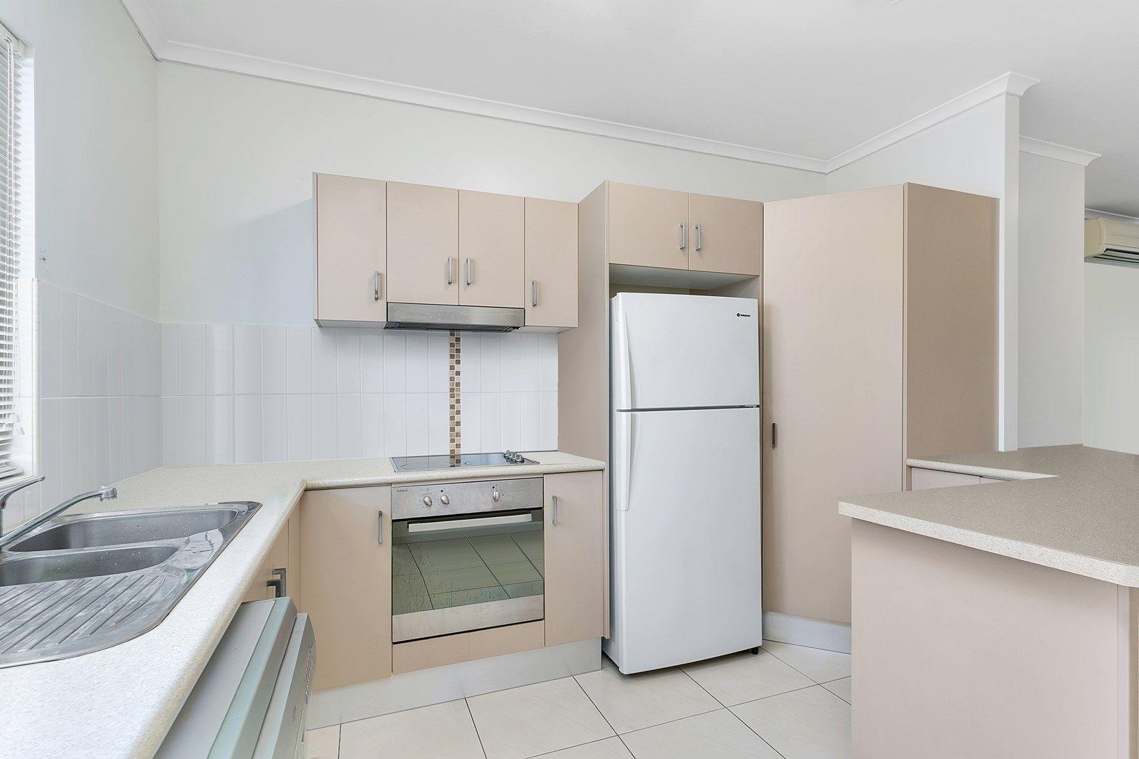 19/376-384 Severin Street, Parramatta Park QLD 4870, Image 2