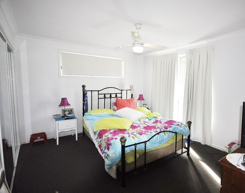 60/15 - 23 Redondo Street, Ningi QLD 4511, Image 1