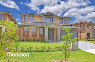 Picture of 52 Adelong Parade, The Ponds NSW 2769