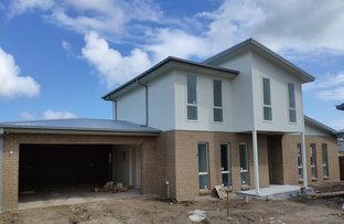 Picture of Unit 3 /13 (Lot 51) Gardiner Way, Grantville VIC 3984
