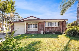 Picture of 1/101 Bundeena Road, Glenning Valley NSW 2261