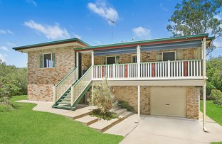 Picture of 20 Murray Lane, Cawarral QLD 4702