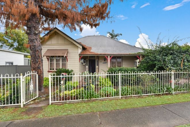 Picture of 334 Maitland Road, CESSNOCK NSW 2325