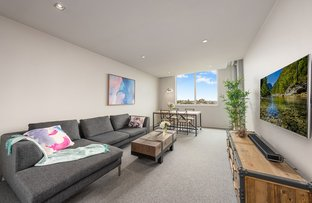 Picture of 607/88 Berry Street, North Sydney NSW 2060