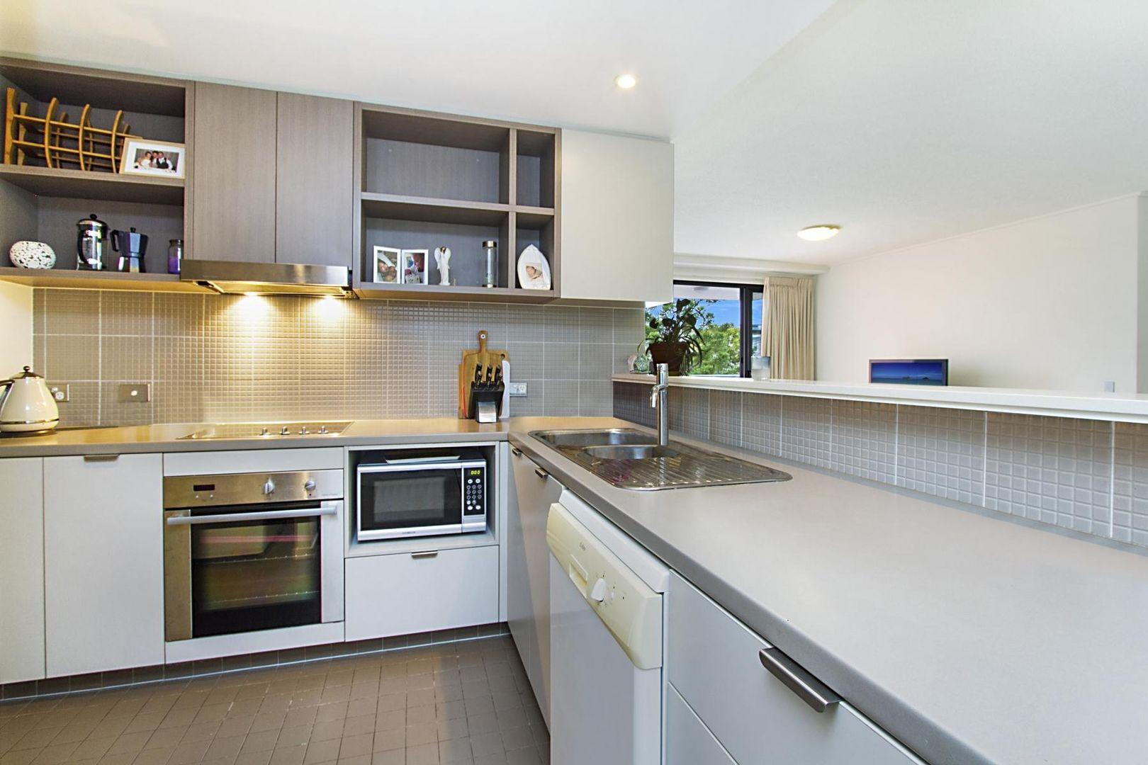 206/60 Riverwalk Avenue, Robina QLD 4226, Image 0