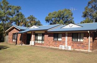 Picture of 24 EGRET LANE, Moore Park Beach QLD 4670