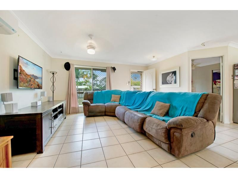 116-118 Thornbill Drive, Upper Caboolture QLD 4510, Image 2