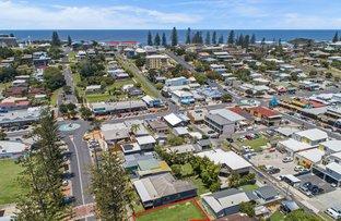 Picture of 26 Wooli Street, Yamba NSW 2464
