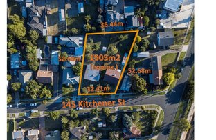 Picture of 145 Kitchener Street, Broadmeadows VIC 3047