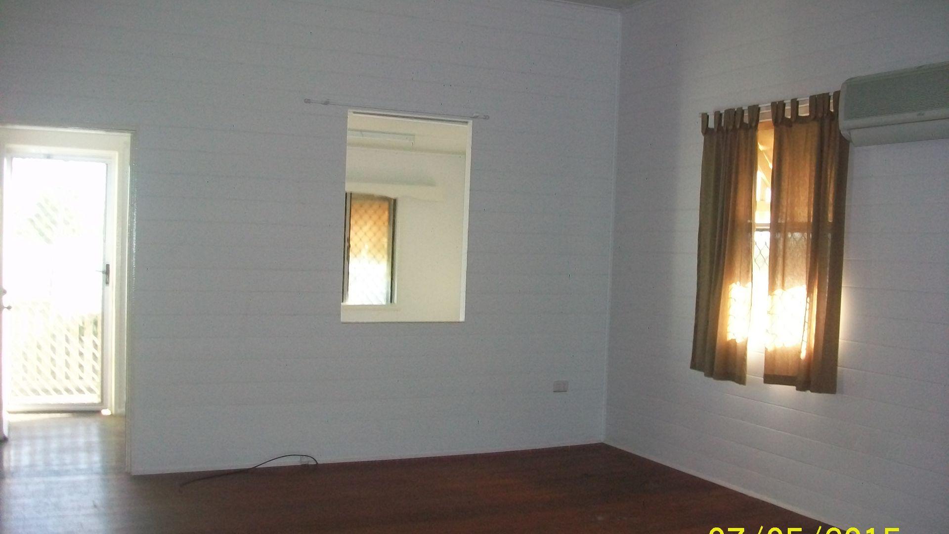381 Bolsover Street, Depot Hill QLD 4700, Image 1