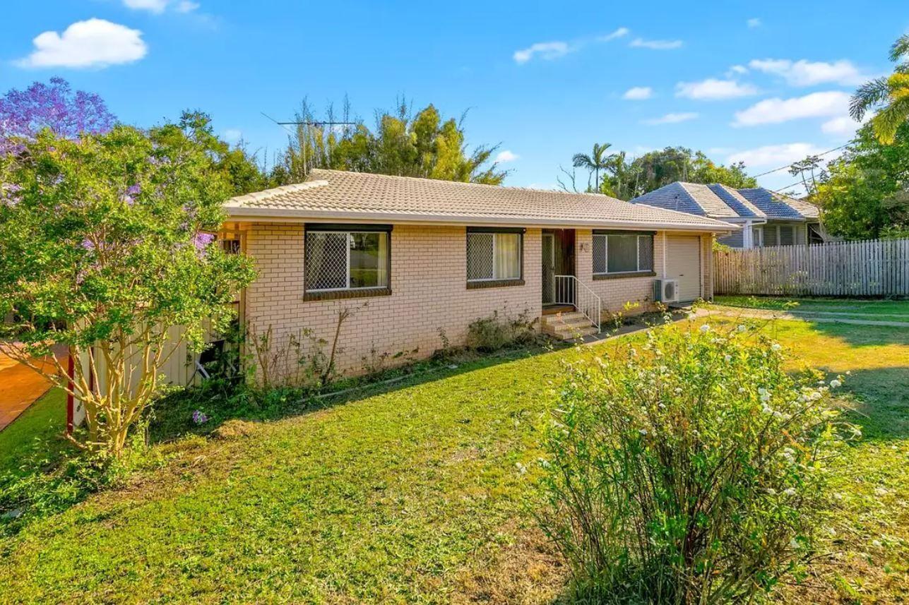 111 Wishart Rd, Upper Mount Gravatt QLD 4122, Image 0