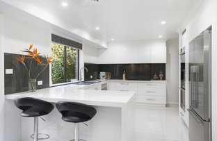 Picture of 16 Hamelin  Place, Illawong NSW 2234
