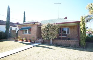 49 Willans Street, Narrandera NSW 2700