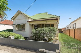 Picture of 82 Sutherland Street, Mascot NSW 2020