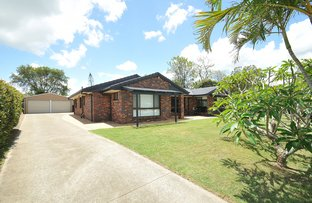 Picture of 9 Old Trafford Road, Bethania QLD 4205
