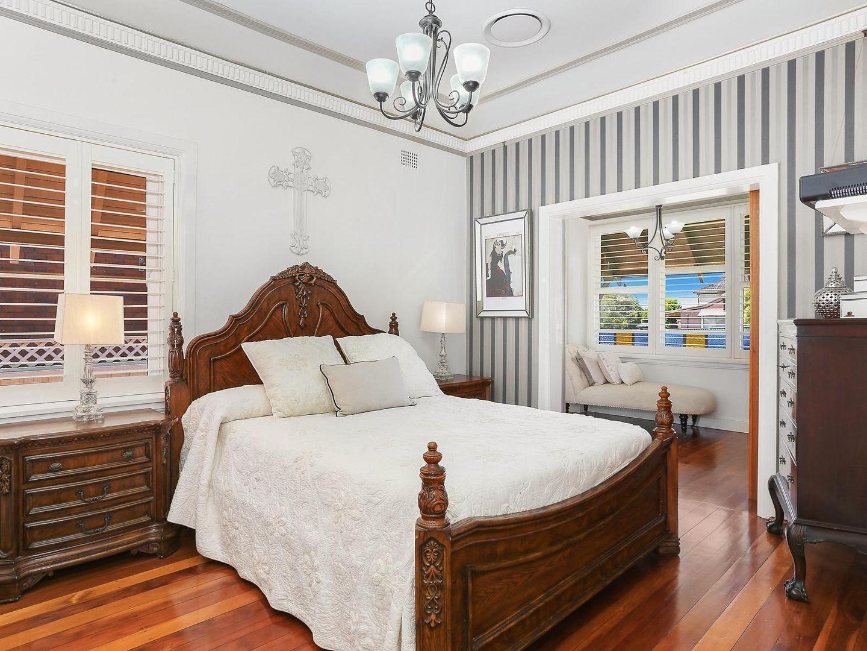3 Dellwood Ave, Earlwood NSW 2206, Image 1