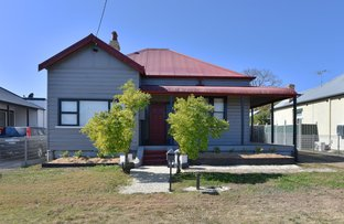 Picture of 10 George Street, Cessnock NSW 2325