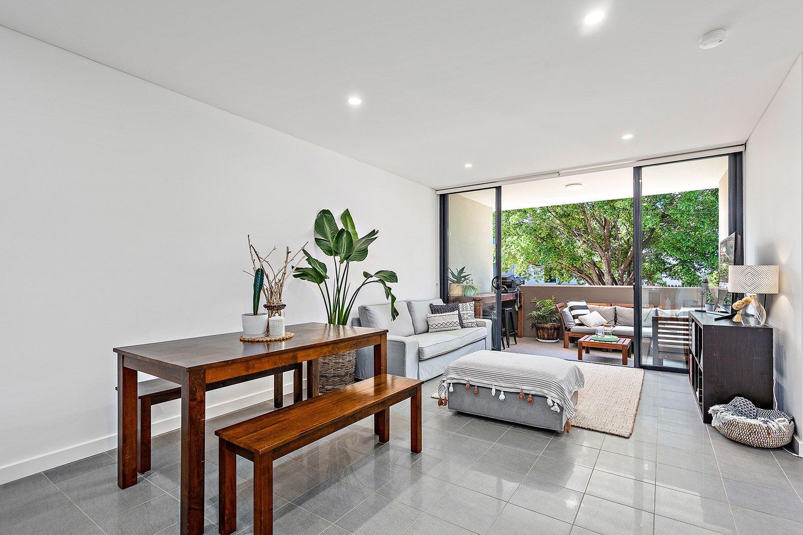 2/3-5 Wiseman Avenue, Wollongong NSW 2500, Image 0