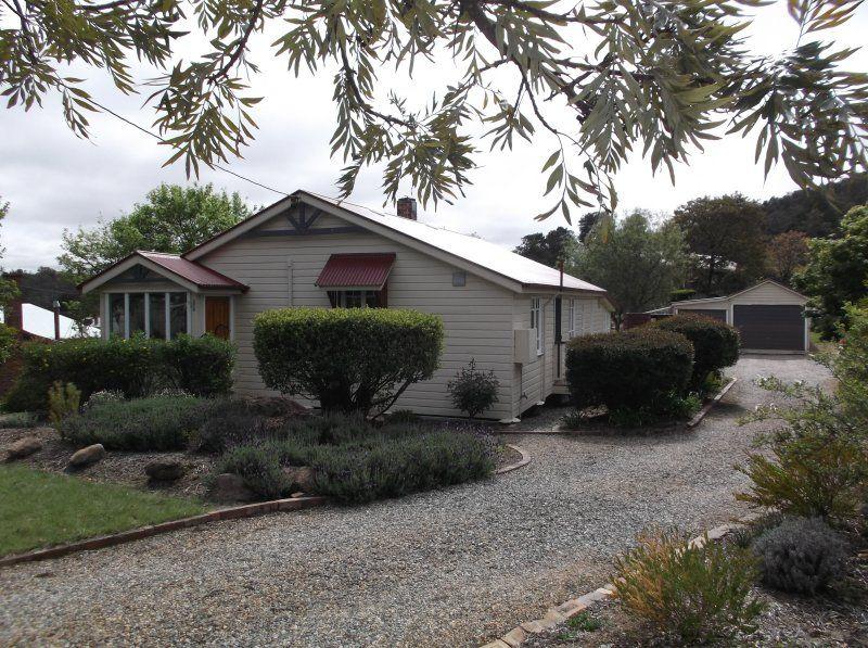 5 Garden Street, Stanthorpe QLD 4380, Image 0