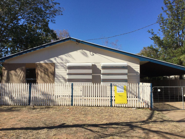 42 Watson Street, Charleville QLD 4470, Image 0