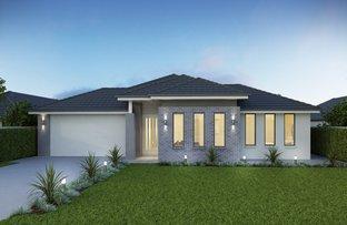 Picture of Lot 116 Emma Street, Deebing Heights QLD 4306