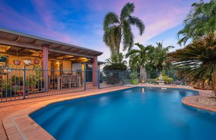 Picture of 34 Adair Court, Rural View QLD 4740