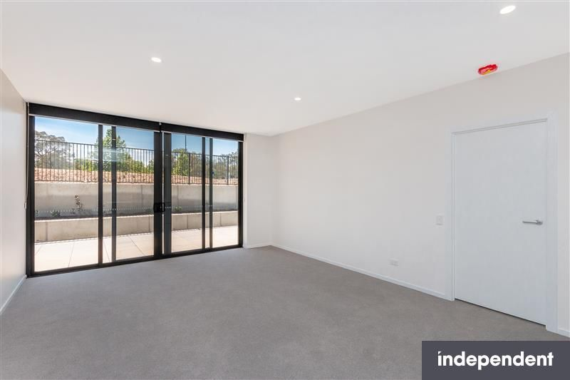 75/71 Constitution Avenue, Campbell ACT 2612, Image 1