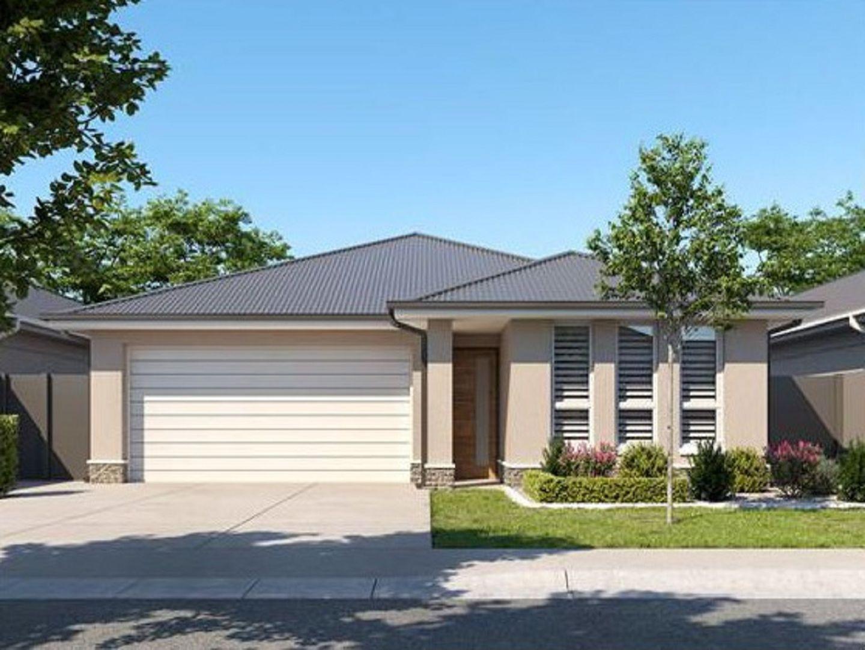 46 Green  Street, Renwick NSW 2575, Image 0