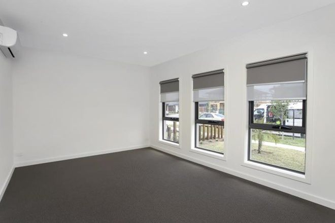 Picture of 62 Horizon Boulevard, GREENVALE VIC 3059