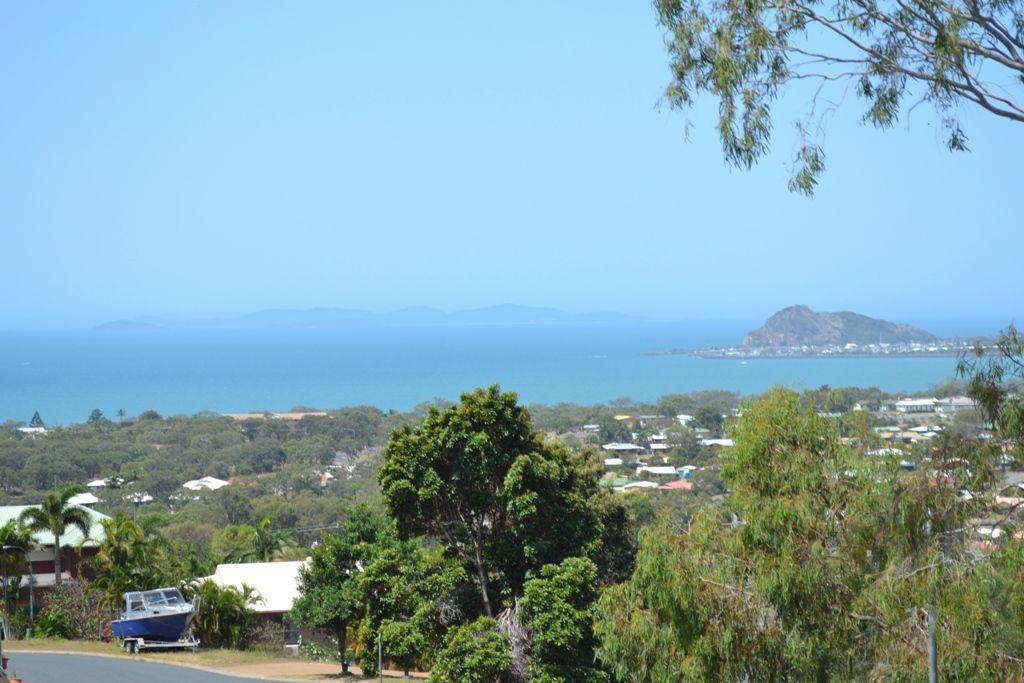 5 Banksia Place, Taranganba QLD 4703, Image 0