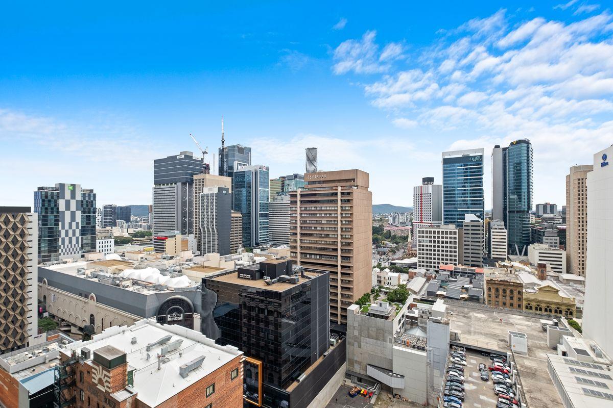 2406/128 Charlotte Street, Brisbane City QLD 4000, Image 0