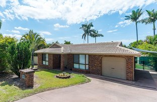 133 Discovery Drive, Helensvale QLD 4212
