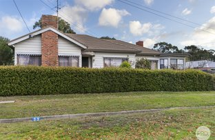 Picture of 33 Melbourne Road, Creswick VIC 3363