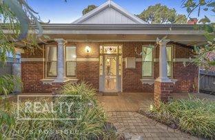 Picture of 34 Chapman Street, Perth WA 6000