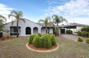 Picture of 32 Waltham Way, Morley WA 6062