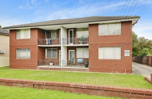 Picture of 2/12 Emert Street, Wentworthville NSW 2145