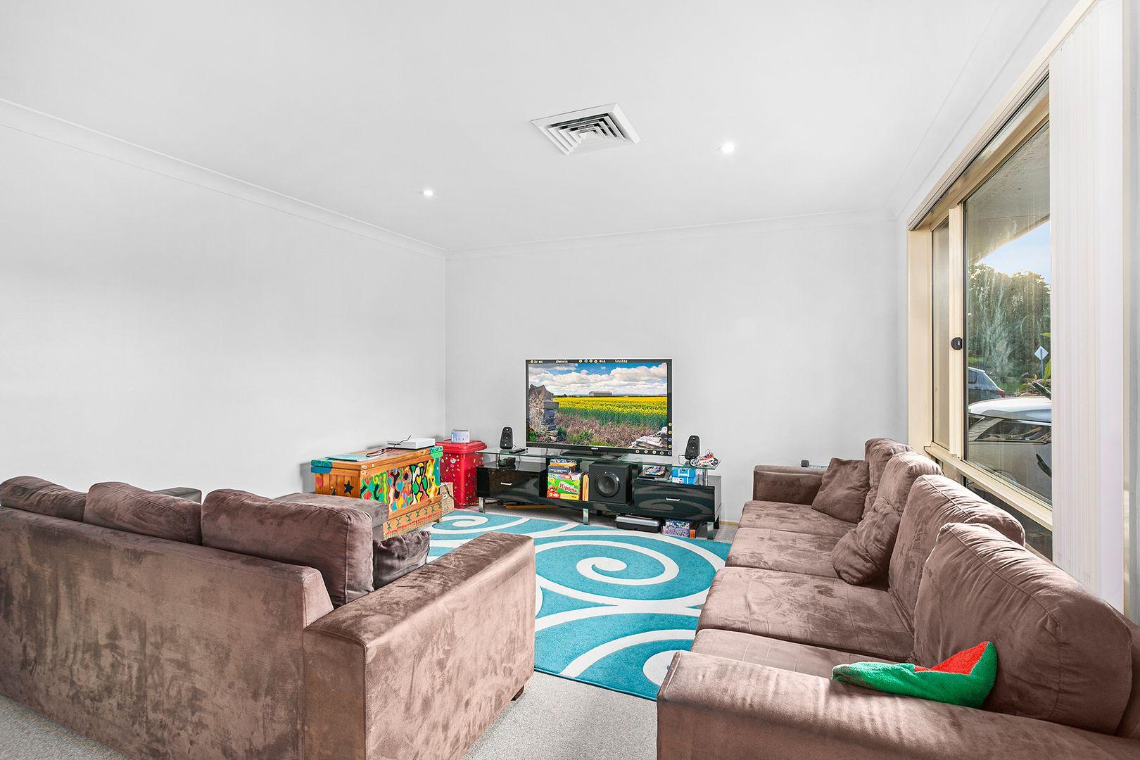 30 Brindabella Drive, Shell Cove NSW 2529, Image 1