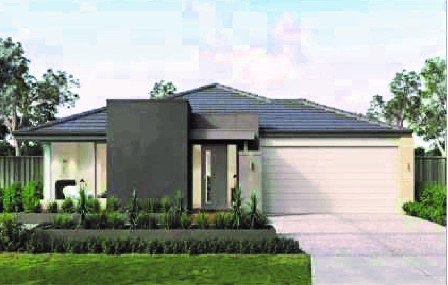 Lot 874 Shipwright Street, Cooranbong NSW 2265, Image 0