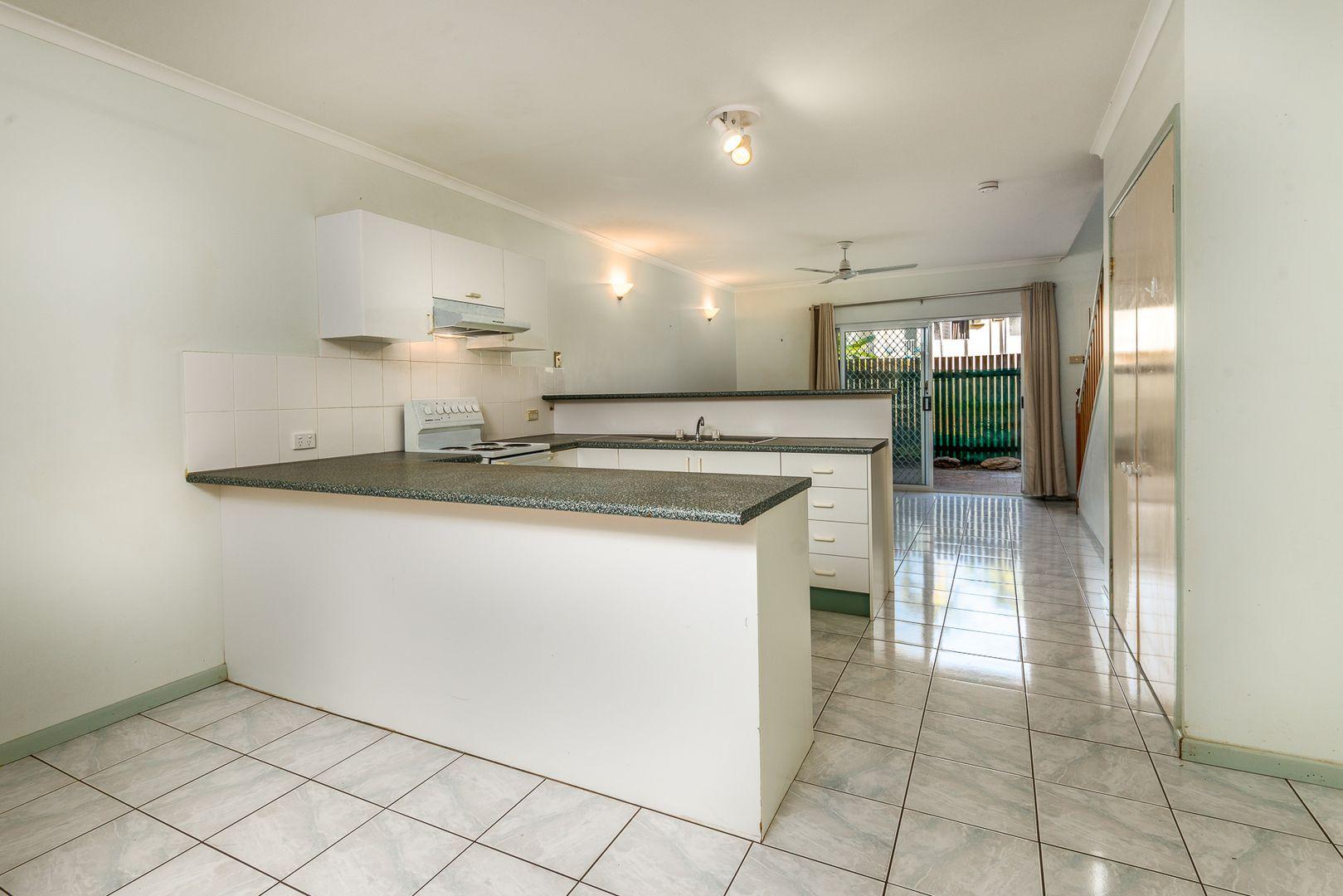 3/101 Moore Street, Trinity Beach QLD 4879, Image 1