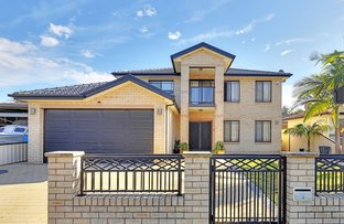 115 Medley Avenue, Liverpool NSW 2170