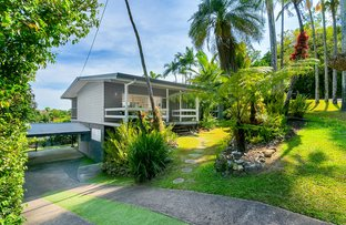 Picture of 10 Blue Hills Crescent, Freshwater QLD 4870