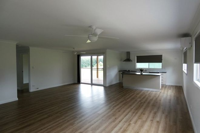 Picture of 22B Ash Street, DORRIGO NSW 2453