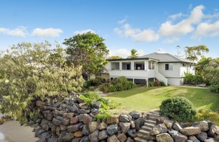 Picture of 31 Biggs Ave, Beachmere QLD 4510